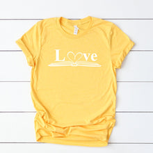 Love-Plus Sizes