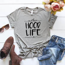 Mother Hood Life-Plus Sizes