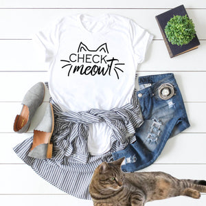 Check Meowt-Plus Sizes