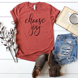 Choose Joy-Plus Sizes