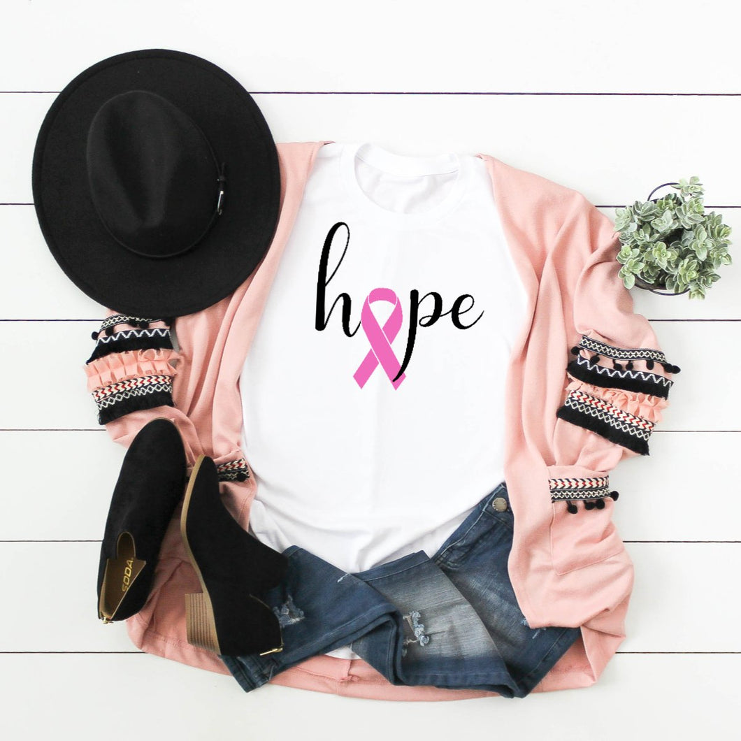 Hope-Plus Sizes