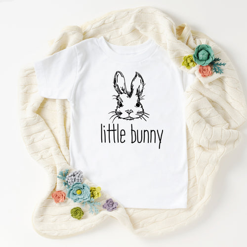 Little Bunny- Youth
