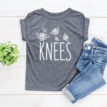 The Bees Knees (white)- Youth