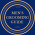 Mens Grooming Subscription Box