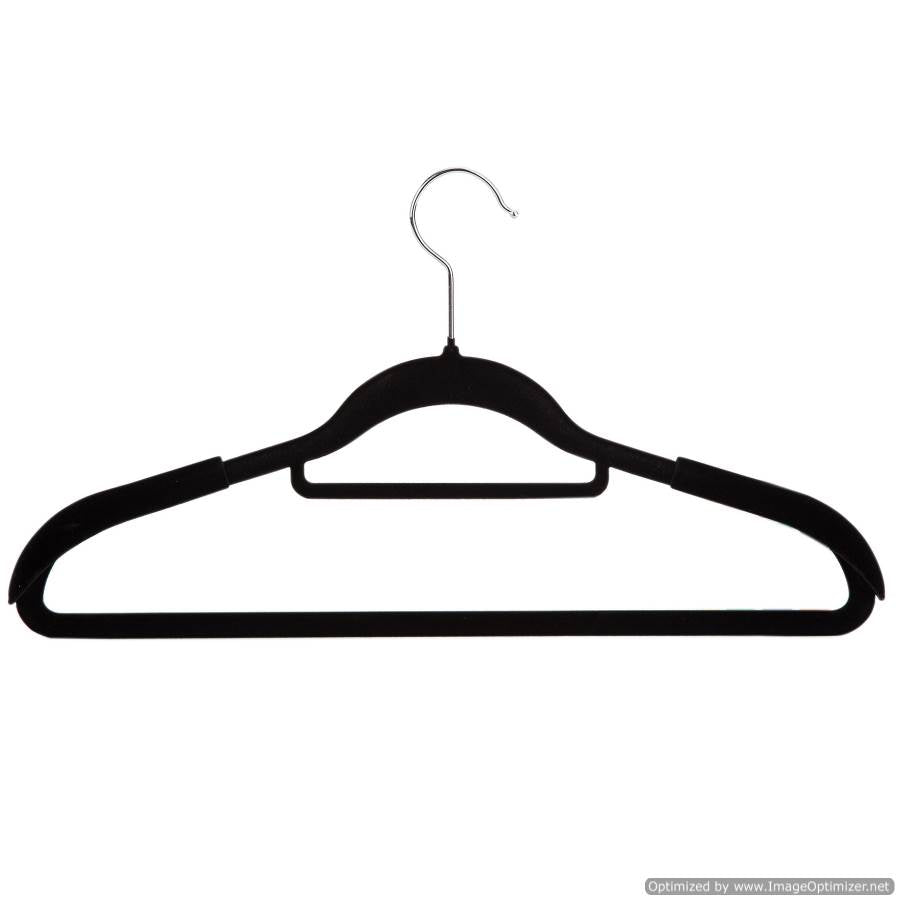 JUMPER BLACK HANGER