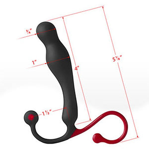Aneros Eupho Syn Prostate Massager