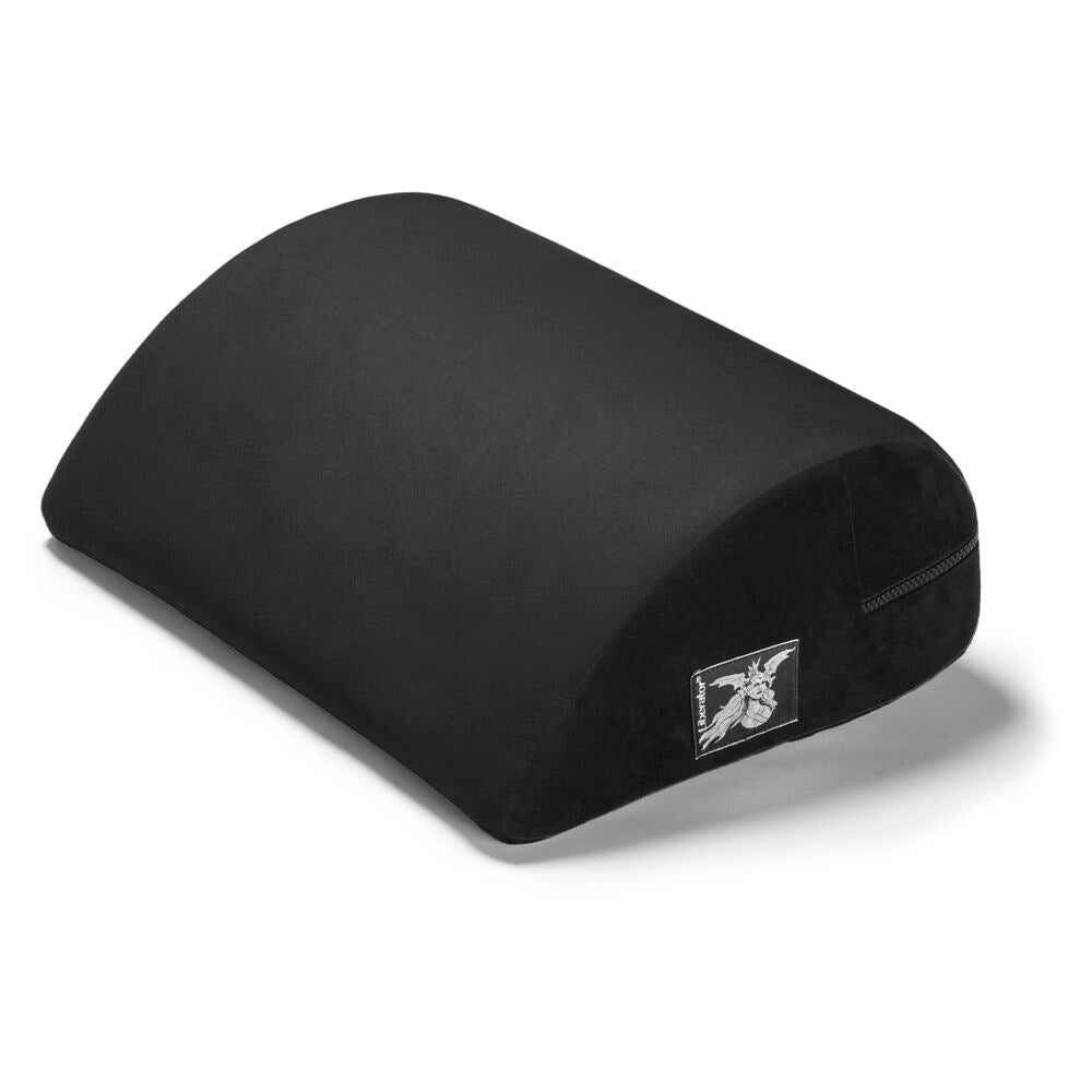 Liberator Jaz Motion Positioning Pillow - Self & More 1