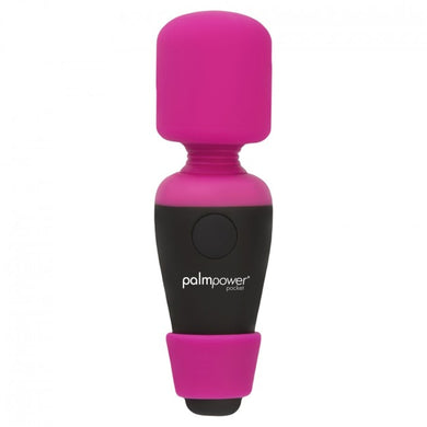 Palm Power Power Pocket Vibrators | Self & More