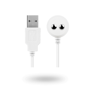 Satisfyer USB Charging Cable Spare Charger