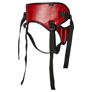 Sport Sheets Saffron Strap-On Harness
