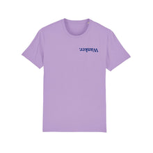 Load image into Gallery viewer, Wanker Tee Self & More Lilac