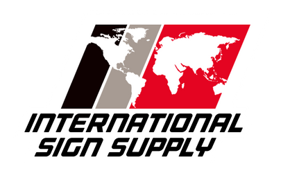 International Sign Supply