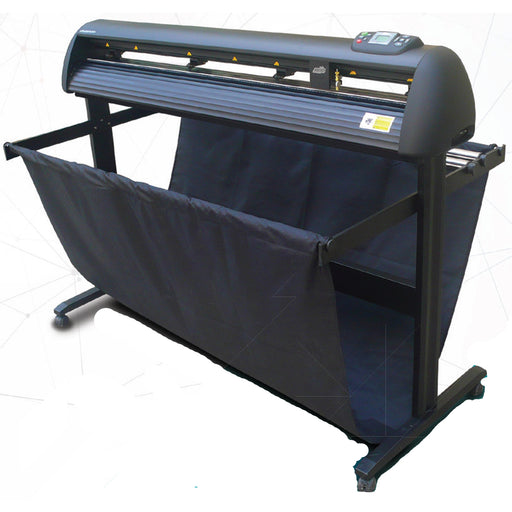 SID 2000-120 Cutting Plotter