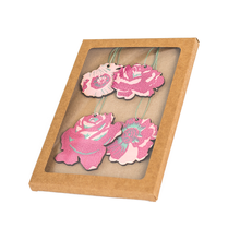 Load image into Gallery viewer, Refresh Your Space Gift - Garland and decorations