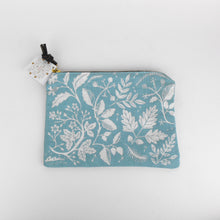 Load image into Gallery viewer, Wild Hedgerow Pouch