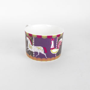 Atelier Editions Cups