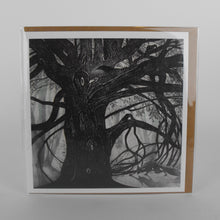 Load image into Gallery viewer, Set of woodland cards