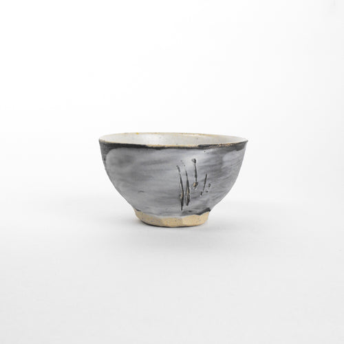 Little Ring Bowl 2 - glazed