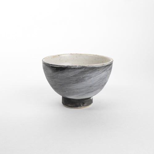 Little Ring Bowl 1 - glazed