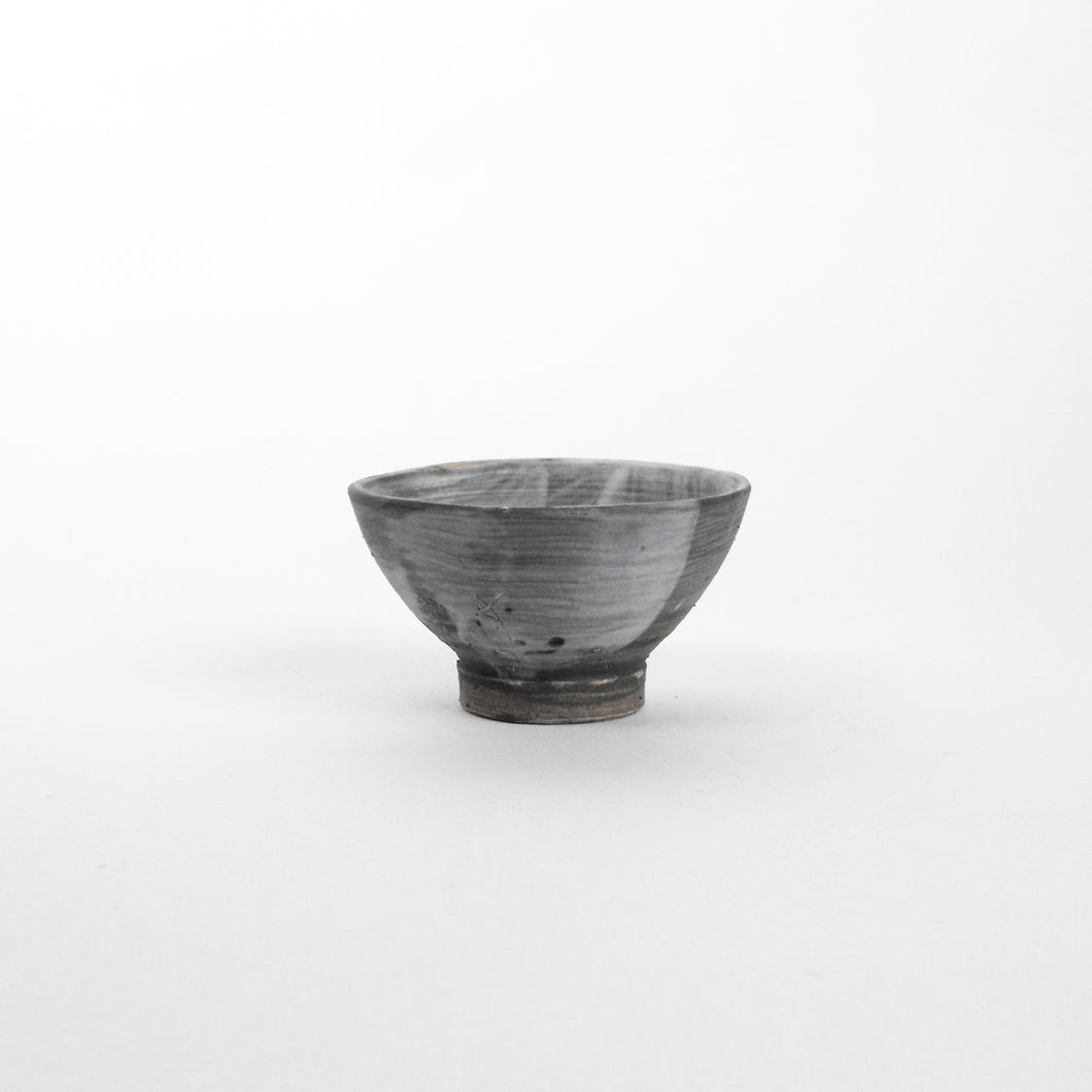 Little Ring Bowl 4