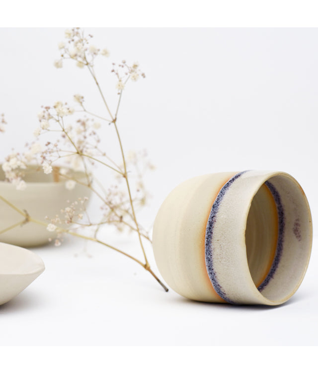 Instagram Haeghen ceramic