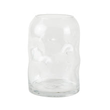 MaTableBOX | Collection BUBBLE | Vase en verre