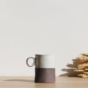 MaTableBOX | Collection GRESSY | Mug