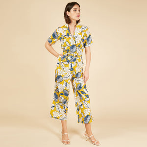 MADDY JUMPSUIT