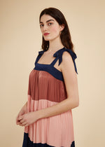 AERYN DRESS