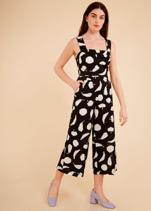 MADIANE JUMPSUIT