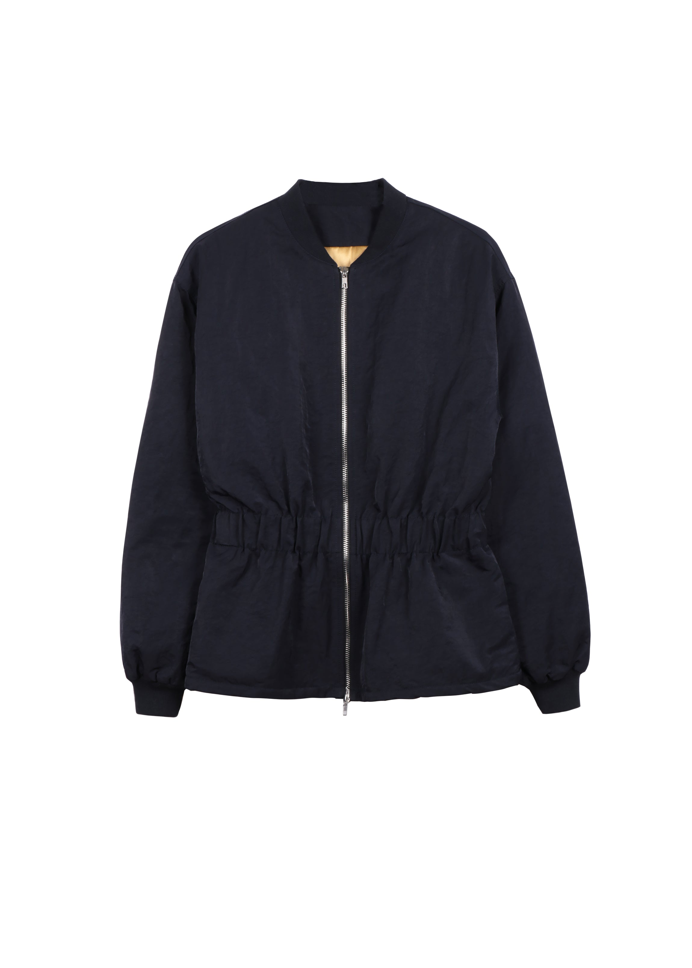 SYRIANA JACKET