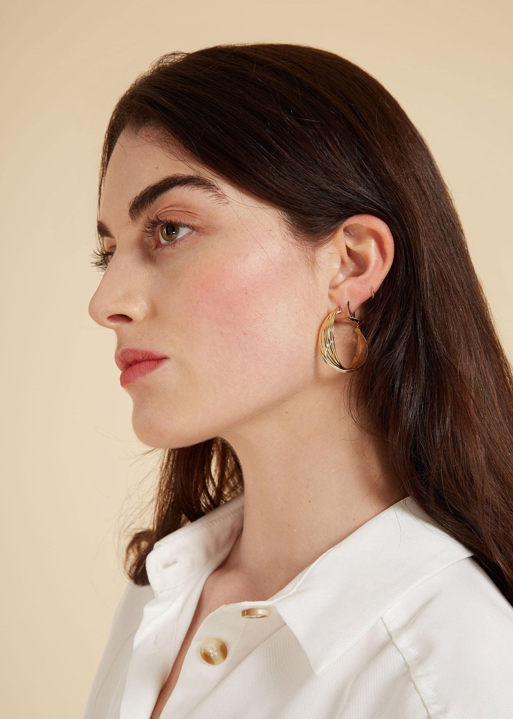 IJJA EARRINGS