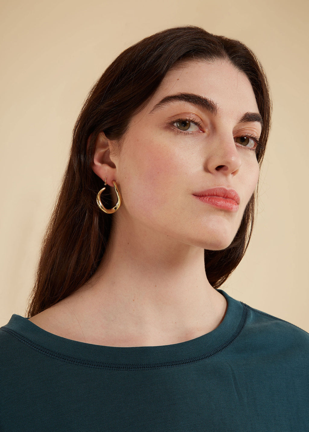 ILYNA EARRINGS