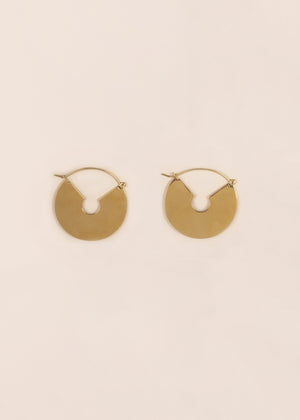 IONNA EARRINGS