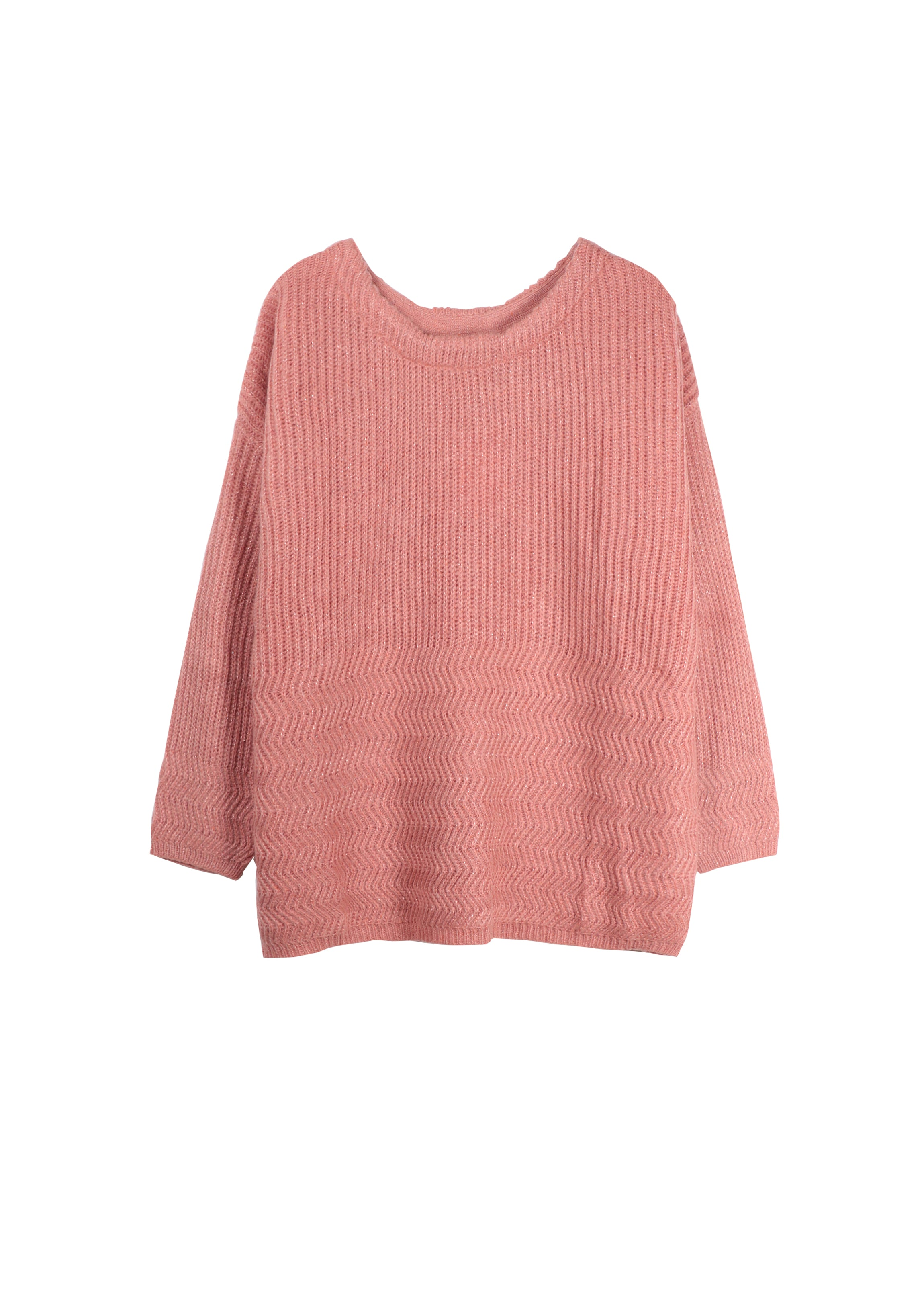 NISRINE SWEATER