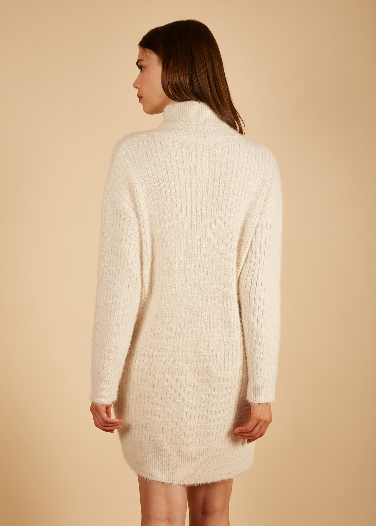 NICIA SWEATER