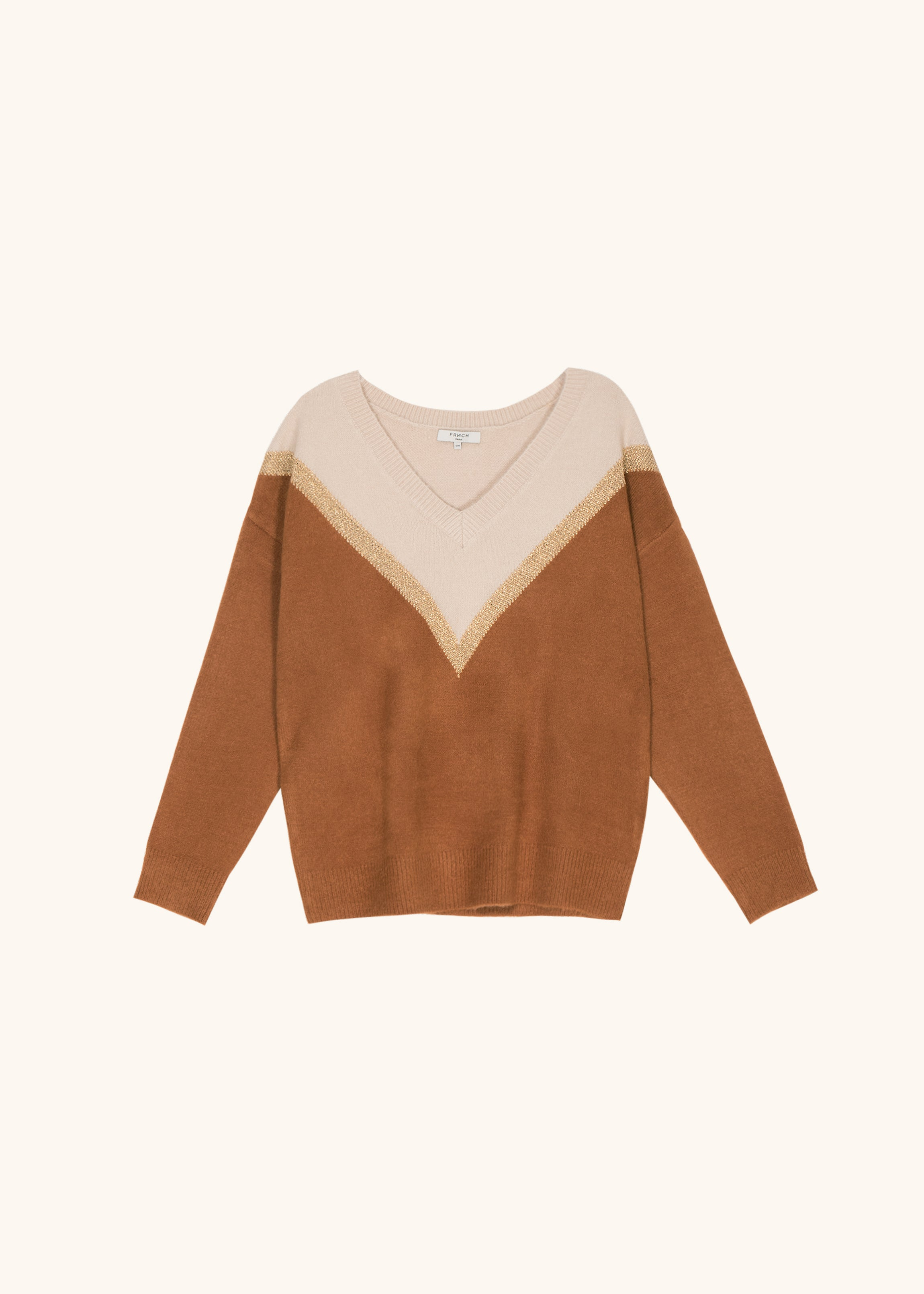 NOUNA SWEATER