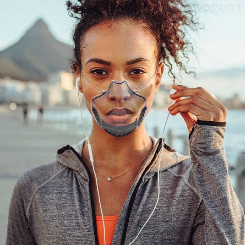 face_mask_1