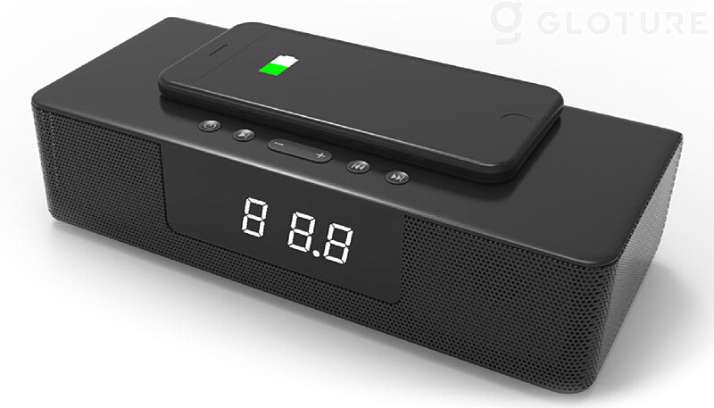 boost_wireless_music_stasion_front
