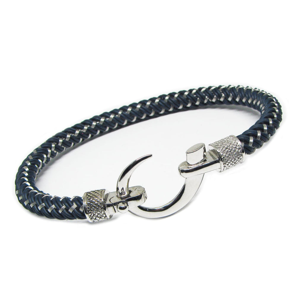 Pulsera Gauchino mixta
