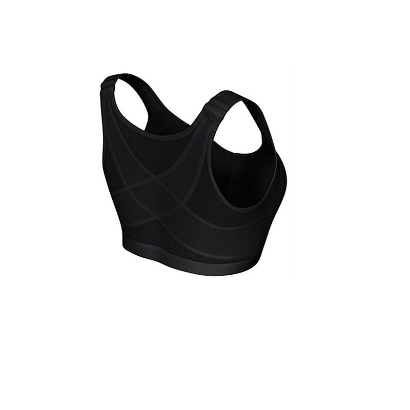 PushUp™ Posture Corrector Lift Up Bra [2019 New Arrival]