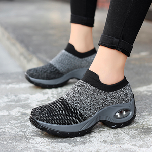 Super Soft Women's Walking Shoes [Limited SALE]
