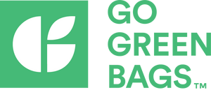 GoGreenBags