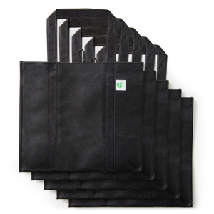 GoGreenBags Bulk Shopping Totes