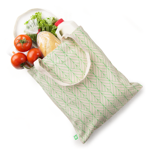 GoGreenBags Bulk Cotton Totes