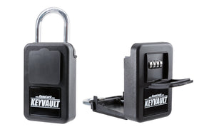 KANULOCK KEY LOCK