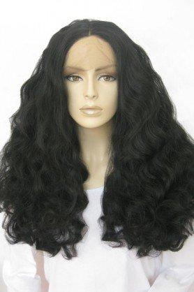 Brodie Lace Front Wig - Pdollpalace