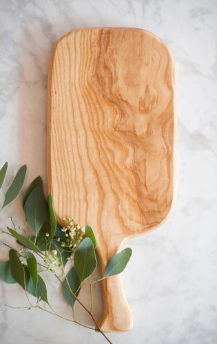 Cheese/Serving Board
