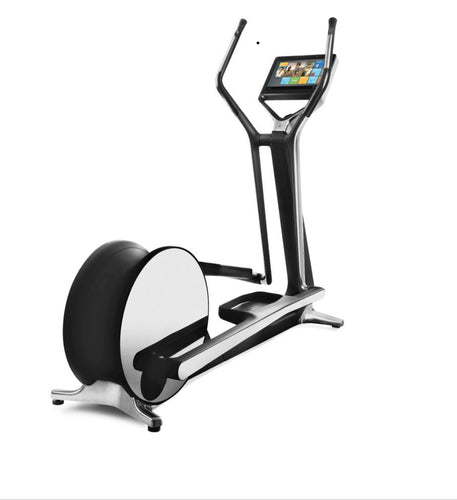 TechnoGym - Personal Line Elliptical