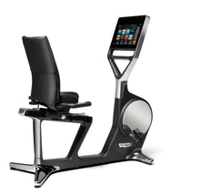 Load image into Gallery viewer, TechnoGym - Personal Line Cycle